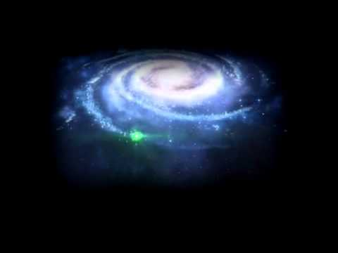 Chucc Born Star-Human Symphony-The Year Of Acension-Produced By Chucc Born Star