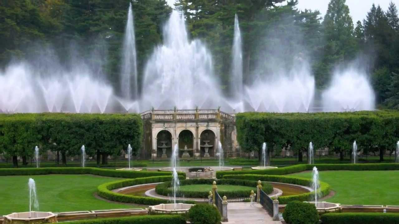 World 39 S Best Public Garden Youtube