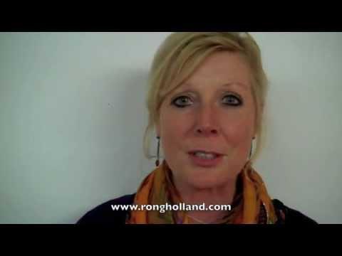 Top Biz Guru Ron G Holland - Cash Flow Magic -  Testimonials - Part 14