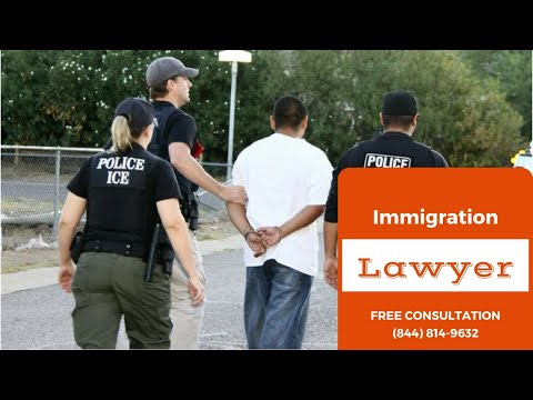 free immigration lawyer in delaware – free consultation