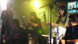 Sheila On 7 - kamus hidupku (7th album Berlayar 2011)