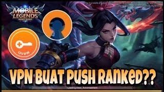 Video TUTORIAL VPN Gratis IOS Iphone Mobile Legends Bang Bang download MP3, 3GP, MP4, WEBM, AVI, FLV November 2018