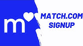 Login match com documents.openideo.com