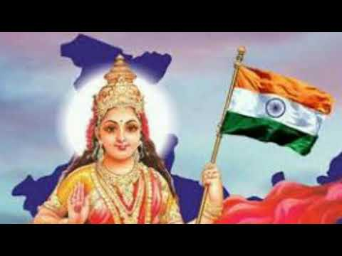 Indian desh bhakti song ringtone|independent day special status |new Indian Petroieatic Song 2018