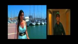 שרית אביטן - נשמעת לליבי הקליפ הרשמי - Sarit Avitan