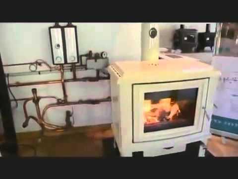 comment fabriquer un hammam beldi cheminee maroc info 0661987274 youtube. Black Bedroom Furniture Sets. Home Design Ideas
