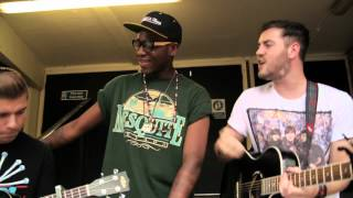 "SB.TV A64 - Loveable Rogues - ""Wearing My Rolex/Heatwave"" - A64 [S6.EP12]"