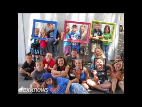 Little People's Academy Idaho Falls ID 83402