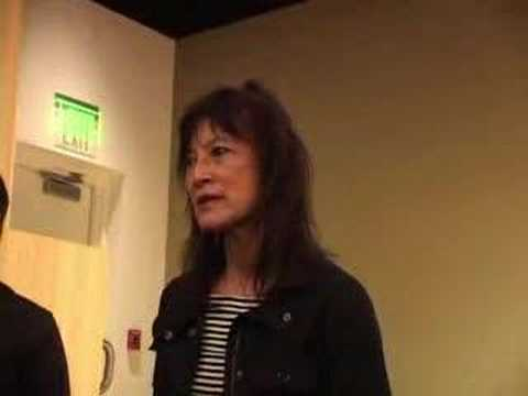 POV - Freida Lee Mock . Opinion - Politics and Art | PBS