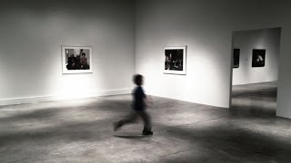 """Pictures at an Exhibition"" Music : Modest Petrovich Mussorgsky (18..."