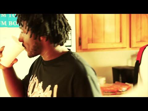 Mozzy - Ain't $hit Happen - Yellow Tape Activities