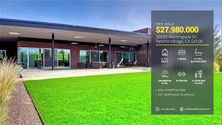 Commercial Real Estate Marketing Templates | Asdela