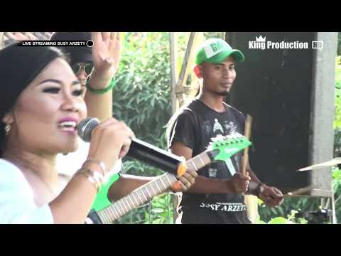 Bandot Ompong - Susy Arzetty Live Kopyah  Anjatan Indramayu