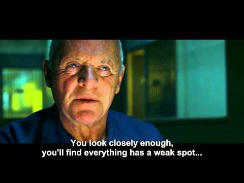 fracture 2007 - weak spot hd with english subs on screen