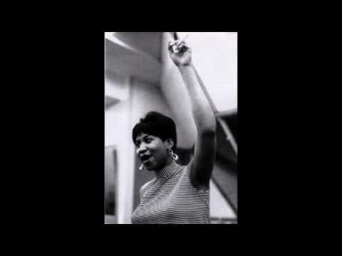 Aretha franklin chain of fools flabaire remix