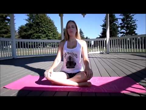 breath-meditation---meditation-monday-(60-day-yoga-challenge)