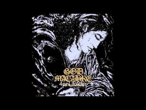 God Macabre - In Grief