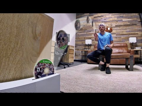 Real Life Trick Shots 2 | Dude Perfect Mp3