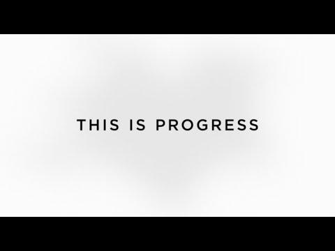 SINE Headphone Trailer!