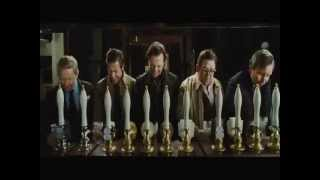 The Worlds End Trailer HD 1080