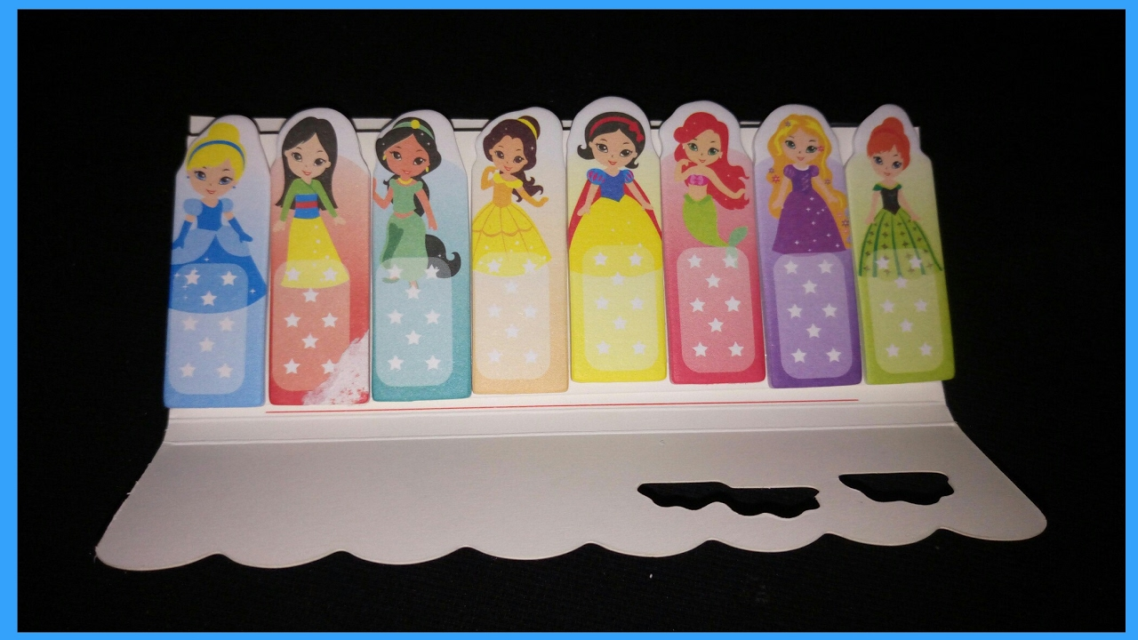 Mainan Anak Pembatas Pembatas Buku Pembatas Lucu Koleksi