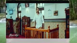 Ayogya movie climax
