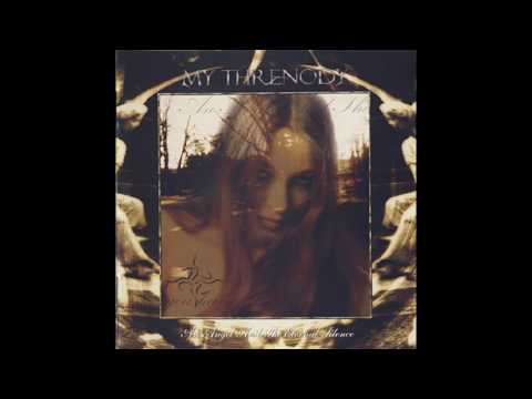 My Threnody - 01 - Lies