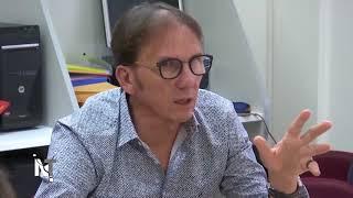 SAVERIO ANDREULA - Presidente Ipasvi Bari - Appello al Voto