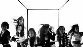 T-ara Tic Tic Toc vietsub MP3