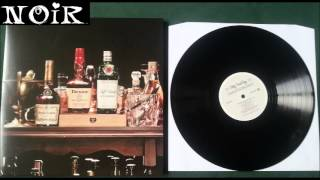 Betty Ford Boys - Hold Up ( Betty_Ford_Boys-Leaders_of_the_Brew_School-LP-2013 )