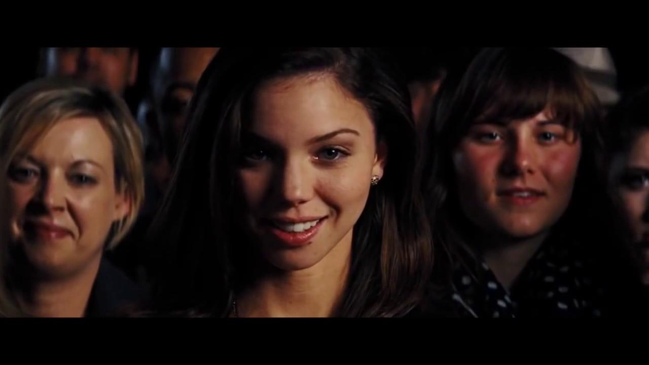 Download עותק של GenYoutube net Now You See Me OPENING SCENE 2013   Jesse Eisenberg Isla Fisher Movie HD MP4