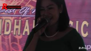 "Video sambalado - Organ Tunggal Subang ""Ramdhan Music Entertainment"" download MP3, 3GP, MP4, WEBM, AVI, FLV Desember 2017"