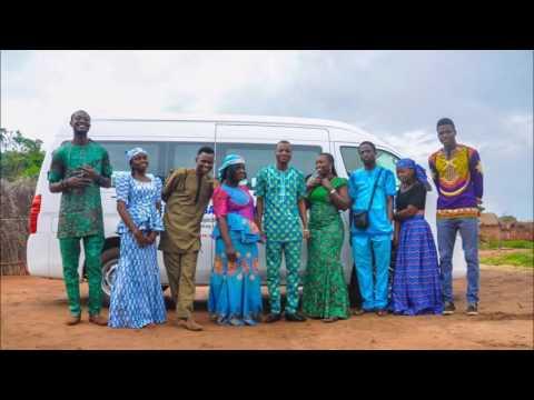 Togo Trip Video Report