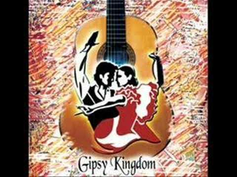 Gipsy Kings - Como Ayer mp3 ke stažení