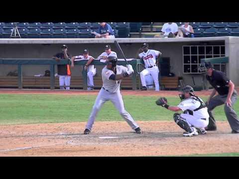Jonathan Singleton, 1b, Houston Astros