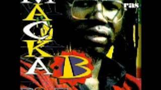Macka B Same Old Story.mp3