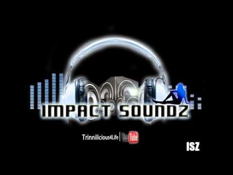 Magnet To Steel (Impact Soundz Remix) 2012
