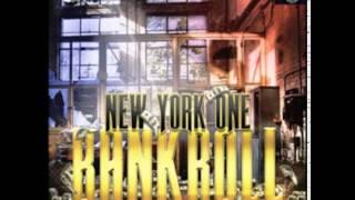 Bank Roll (Original Mix)