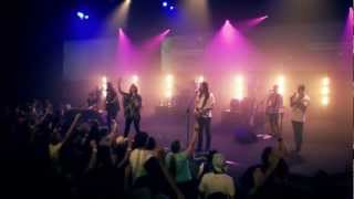 Watch Citipointe Live Three Nails video