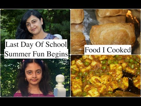 A  Super Busy Day In My Life || What Indian Food I Made In A Day || Simple Living Wise Thinking