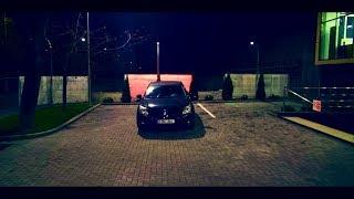 Quality 2+ Тест драйв Toyota Avensis