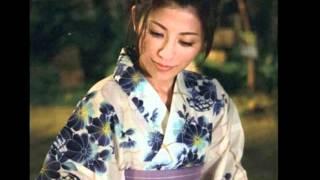 旅の宿 中田有紀 中田有紀 動画 14
