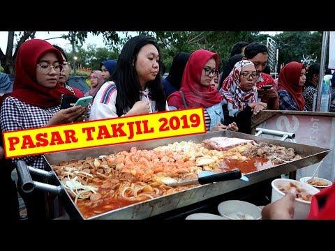berburu-30-jenis-takjil-di-bundaran-its---ramadan-market-2019