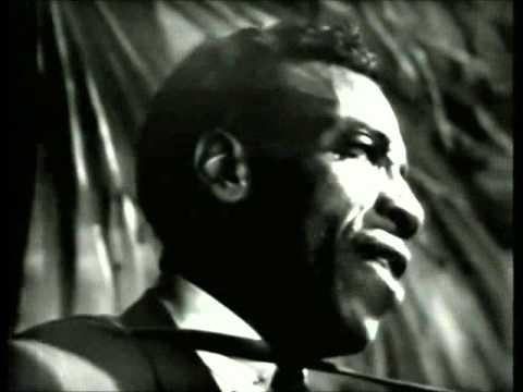 T-Bone Walker - Live 1962-1967