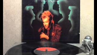 Howard Jones - Things Can Only Get Better [original Lp version]