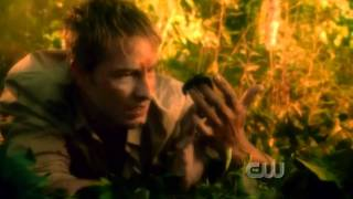 vuclip Oliver Queen -- Funny Moments -- Smallville