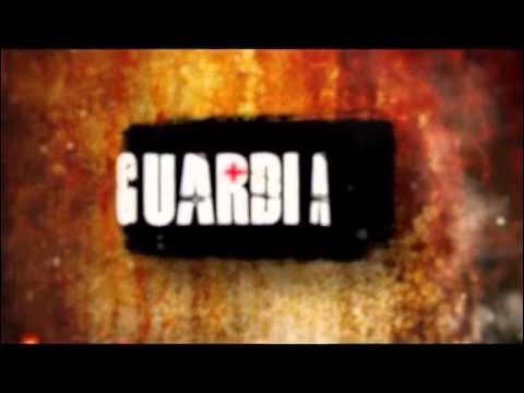 Centrum® Guardians 2012 - Recap