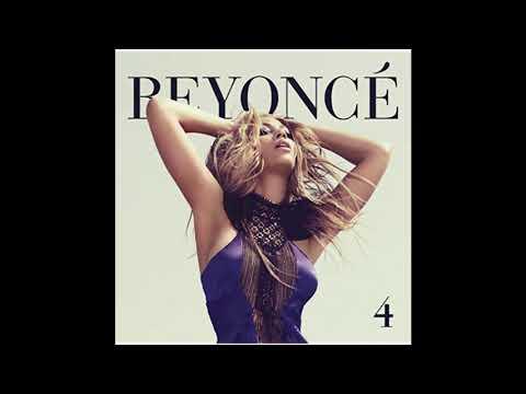 비욘세(Beyonce) - Love On Top 1시간(1hour)