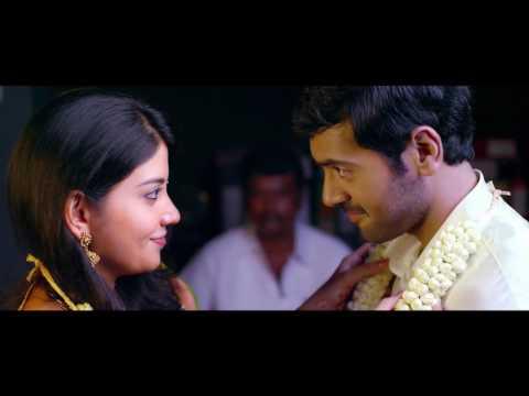 Tamil WhatsApp Status video _ uyire un uyirena naa iruppen