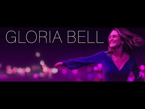 Gloria Bell v.f.